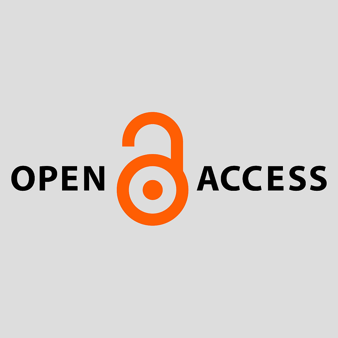 Logo: Open-Access