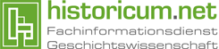 FID-Logo